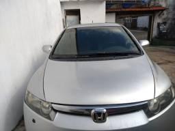 Vendo Civic 08