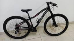Vendo bicicleta Athor