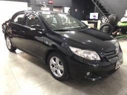Título do anúncio: Corolla XEi 3.0 Aut 2011/2011