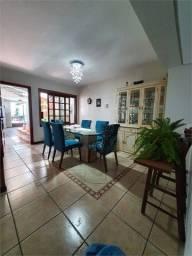 Casa à venda com 3 dormitórios em Partenon, Porto alegre cod:REO428686