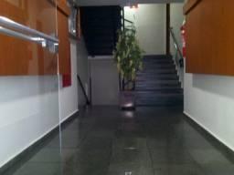 Apartamento para alugar com 2 dormitórios em Eldorado, Contagem cod:I07027