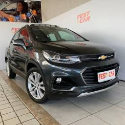 Chevrolet Tracker Premier 2019 Flex 1.4 Aut *Ipva 2021 Pago (81)9 9402.6607 Any