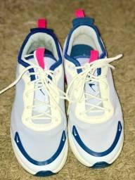 Tênis Nike Feminino ORIGINAL - SEMI NOVO