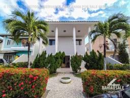 Título do anúncio: Casa à venda, 250 m² por R$ 1.100.000,00 - Parque Jockey Clube - Lauro de Freitas/BA