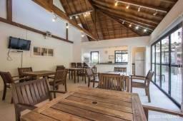 Apartamento à venda com 3 dormitórios em Partenon, Porto alegre cod:REO420694