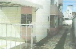 Apartamento à venda com 2 dormitórios em Centro, Surubim cod:d032a18c51e