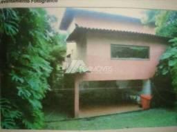 Casa à venda em Gavea, Rio de janeiro cod:eee595baf55