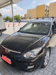 Hyundai I30 CW muito novo pouco rodado