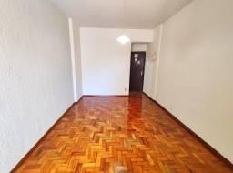 Título do anúncio: Apartamento - CENTRO - R$ 1.000,00