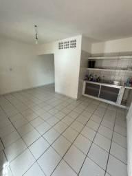 Casa em Mangabeira 1 pra alugar