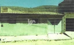 Casa à venda com 2 dormitórios em Boa vista, Arcoverde cod:de31e7a1fcc