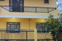 Título do anúncio: WM- Casa em Londrina