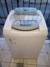 Máquina de lavar Brastemp ative 11kg ZAP 988-540-491