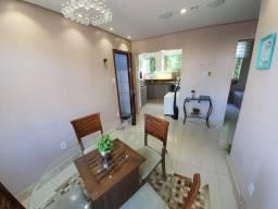 Apartamentos 2 Quartos/Dormitórios para locação em Salvador - BA
