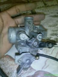 Carburador de 50cc