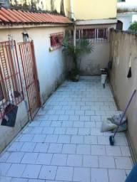 Vendo casa no Mont Serrat, Bonfim ( Cidade Baixa)