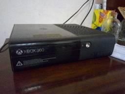 Xbox 360 4gb HD 250GB+Kinect