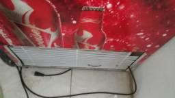 Freezer 850 top
