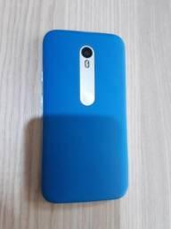 Motorola Moto G3 _ 16 GB