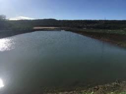Arrendamento de área para agricultura irrigada em Ibimirim
