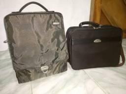 Bolsas para escritório/dia dia
