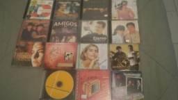 15 cd