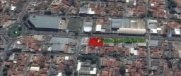 Terreno Av. Castelo Branco 1.350m2