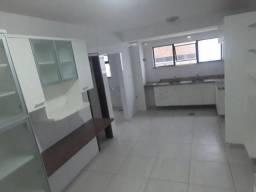 Vendo apartamento de alto padrão, 360m², Ponta d'Areia