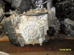 Caixa de Cambio Automatica Hyundai IX35