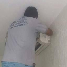 A.L Refrigeração