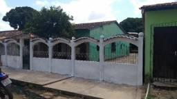 Título do anúncio: Baixou 195 mil reais Casa no tokio em Castanhal 3/4
