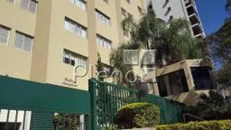 Apartamento à venda com 3 dormitórios em Cambuí, Campinas cod:AP008049