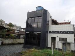 Escritório à venda em Bucarein, Joinville cod:KC050