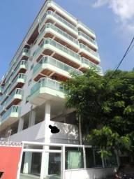 Imobiliária Nova Aliança!!!!Excelente Apartamento com vista para o Mar