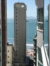 Apartamento Disponível para Locação Temporada Balneário Camboriú