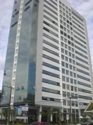 Loja comercial à venda em Centro, Joinville cod:KC026