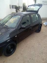 Vendo Clio 1.0/16 v.4.000 - 2004