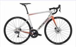 Bicicleta Specialized Tarmac Sl6 Comp Masculina 2019