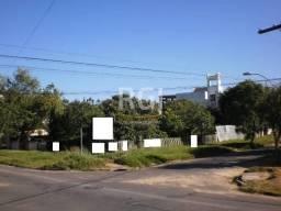 Terreno à venda em Chácara das pedras, Porto alegre cod:FE1404