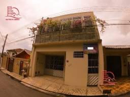 Casa Dom Pedro 420M² Próximo a policia federal e a Cecon