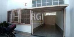 Casa à venda com 4 dormitórios em Cidade baixa, Porto alegre cod:MI269812