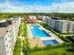 MC Apartamento Alugo Porto de Galinhas Palm Village Acqua 03 quartos TEL/Watts *03