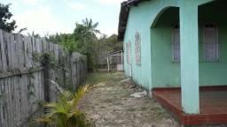 Mosqueiro próximo ao Praia do Ariramba só R$ 50 mil