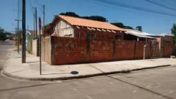 Terreno no Moradias Rio Bonito, Curitiba