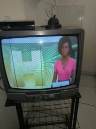 Tv cce 20p