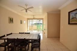 Apartamento com 3 dormitórios à venda, 110 m² por - praia das astúrias - guarujá/sp