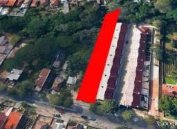 Terreno à venda em Nonoai, Porto alegre cod:LP504