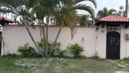 Temporada Casa Jacone 3 Quartos 1 Suite 2 Banheiro Social Picina Varanda Terraço