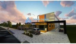 Lançamento Loft/Studio - Ao Lado da USP