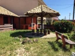 Casa à venda com 3 dormitórios em Centro, Capão da canoa cod:PA1599